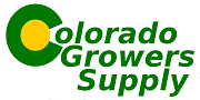 cgs logo white thumb