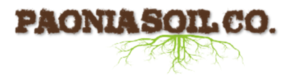 Paonia Soil Co.